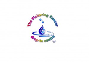 Pickering Logo with TM JPEG
